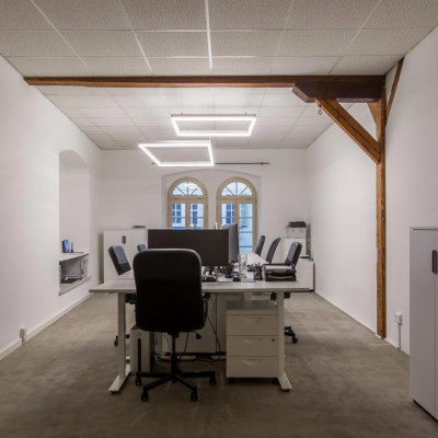 Pixroom,-Office,-Immobilienfotograf,-Architeturfotograf,-Winterthur_01