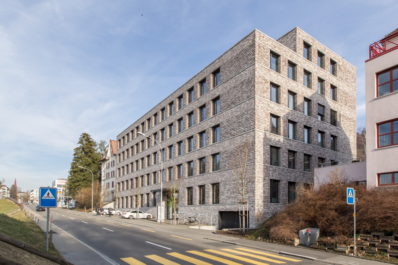 Pixroom St.Gallen Office 04